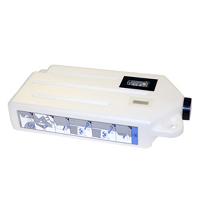 Canon IR Advance C7055 Waste Toner Container