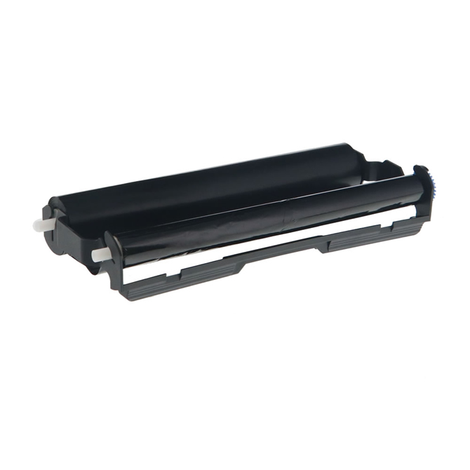 Brother PC501 Thermal Fax Film Cartridge