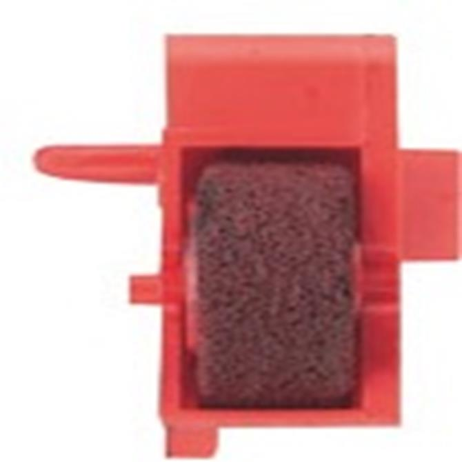 Canon CP-17R Ink Roller - Red